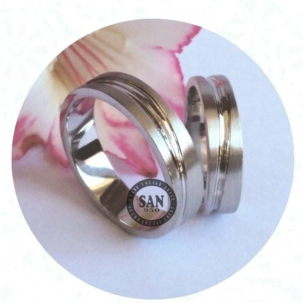 Katalog Cincin Couple Emas Dan Hargano.com