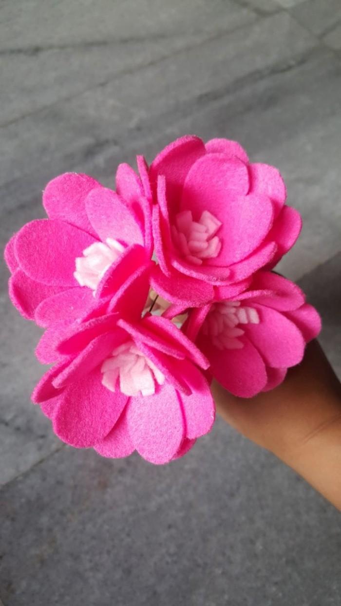 Katalog Bunga DaftarHarga.Pw