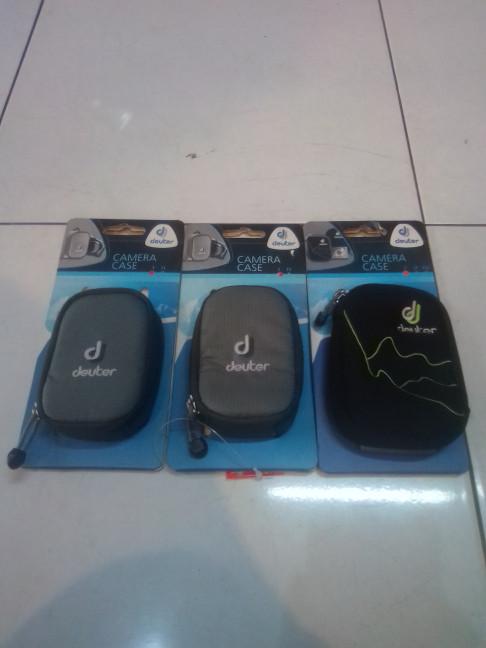 best prices big sale fresh styles Jual camera case 1 deuter - Kota Depok - AURORA AUZORA | Tokopedia