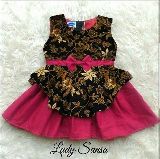 kid lady sansa dress