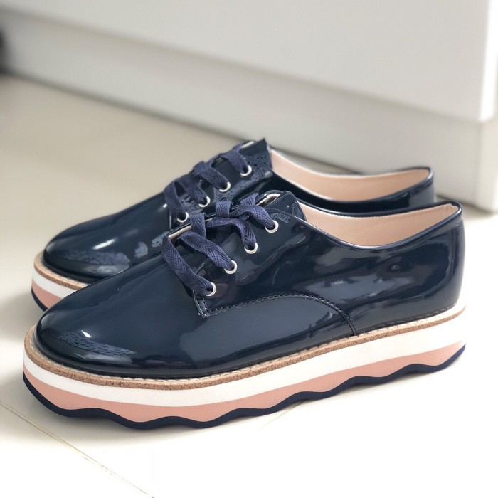 harga Sepatu anak branded zara authentic not vans nike puma sneakers Tokopedia.com