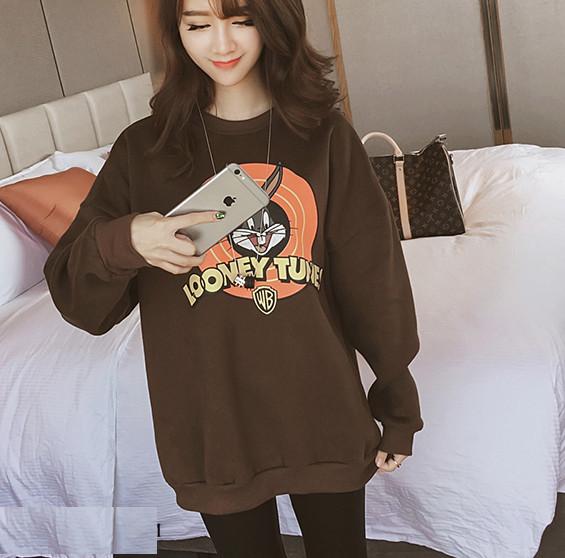 harga Kaos baju fashion wanita shirt kemeja blouse atasan korea new 2015151 Tokopedia.com