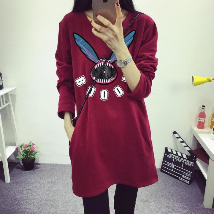 harga Dress fashion wanita rok skirt baju kemeja celana pants jaket 2015236 Tokopedia.com