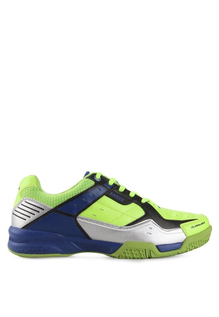 Jual Sepatu Olahraga Bulutangkis Cek Harga Di Pricearea Com. Sepatu Olahraga  Badminton Murah 7012b0e9f3