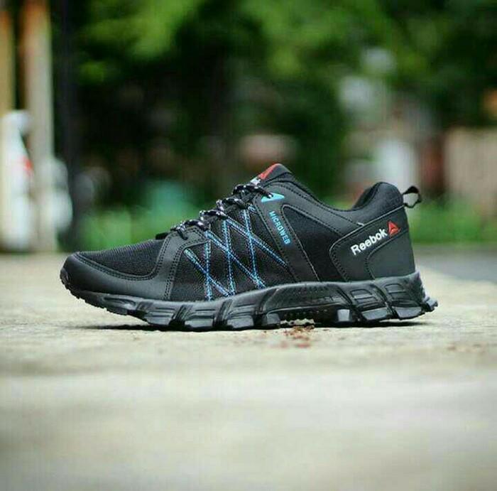 Sepatu Rebook Sepatu Reebok Microwave Outdoor harga ... 983b0a21cb