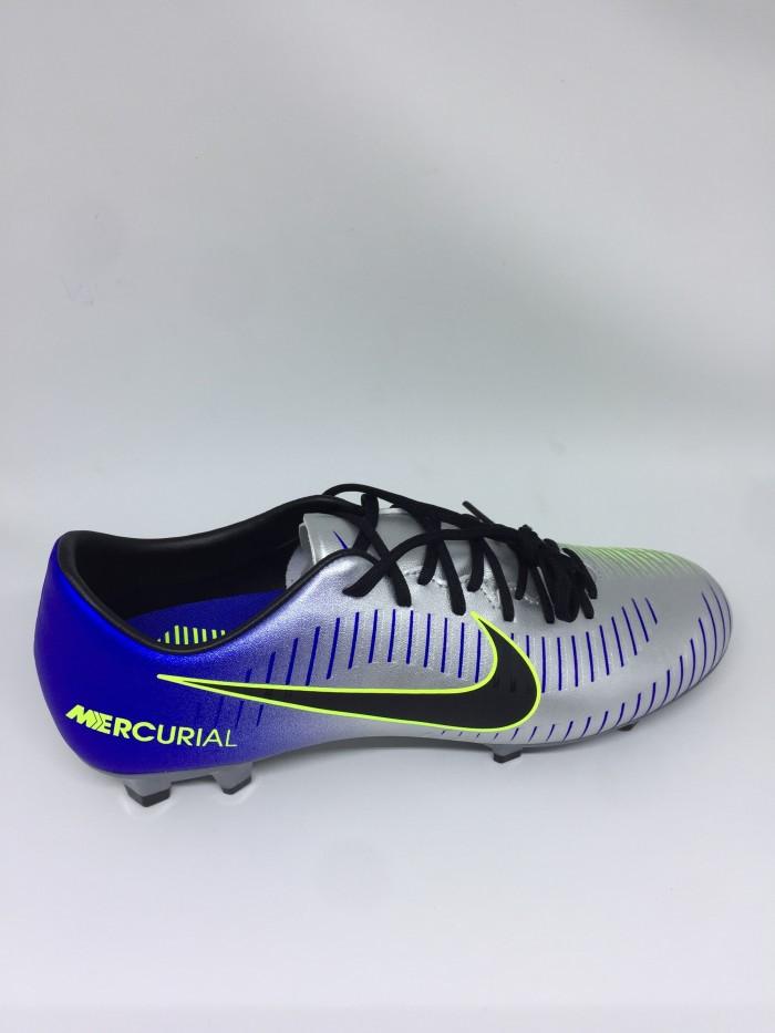 Promo Sepatu Bola Nike Original Mercurial Victory Njr Neymar Fg