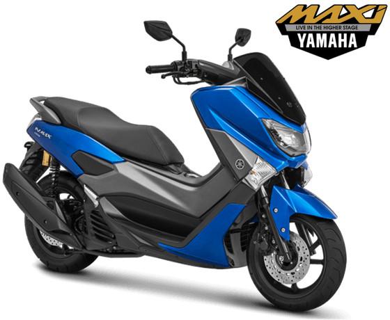harga Yamaha nmax non abs cirebon Tokopedia.com