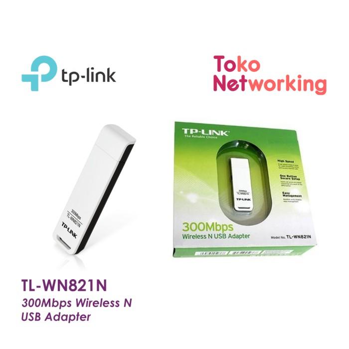 TP LINK 821N DRIVER FOR WINDOWS DOWNLOAD