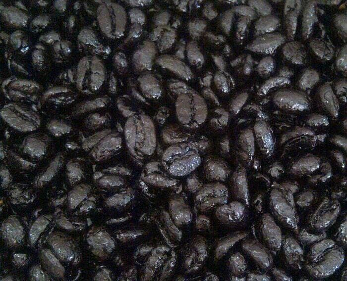 Foto Produk Kopi Arabika GAYO ACEH - Biji / Black Bean / Caramel Roast Bean dari pauziah
