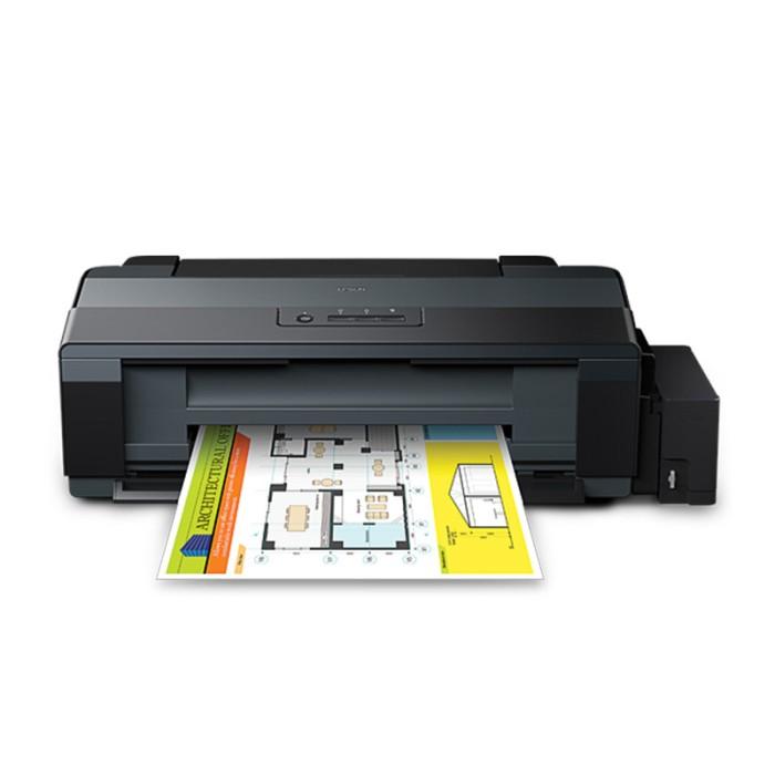 harga Epson l1300 a3 print Tokopedia.com