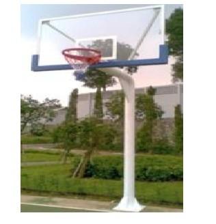 Jual Tiang Tanam Basket Ukuran 105 X 180 Cm Ring Per 1 Kota Bogor Cipta Nauli Tokopedia