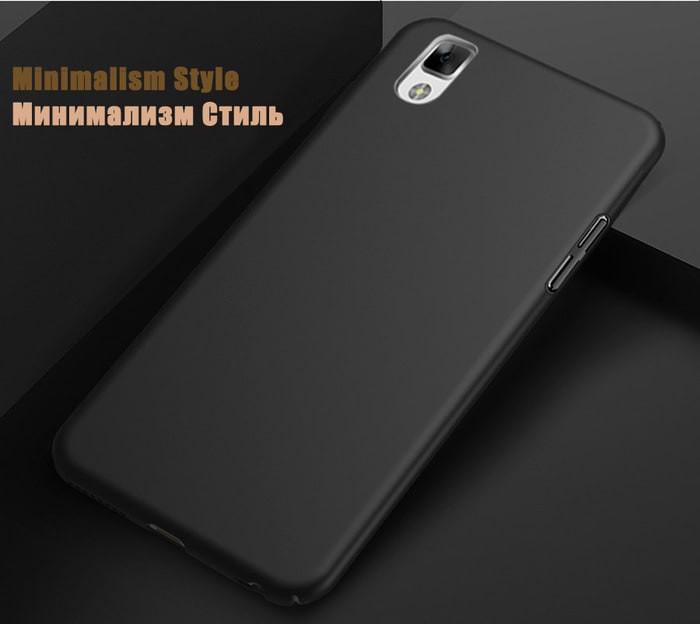 huge discount 3eb69 602a4 Jual Oppo R7 Lite R7f - R7s R7sf case casing hp cover ultra thin BABY SKIN  - DKI Jakarta - Selularindotama   Tokopedia
