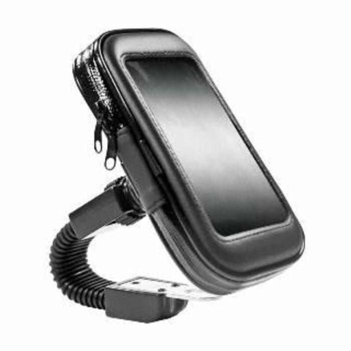 harga Waterproof motorcycle case stonic holder spion sepeda motor l #fe052 Tokopedia.com