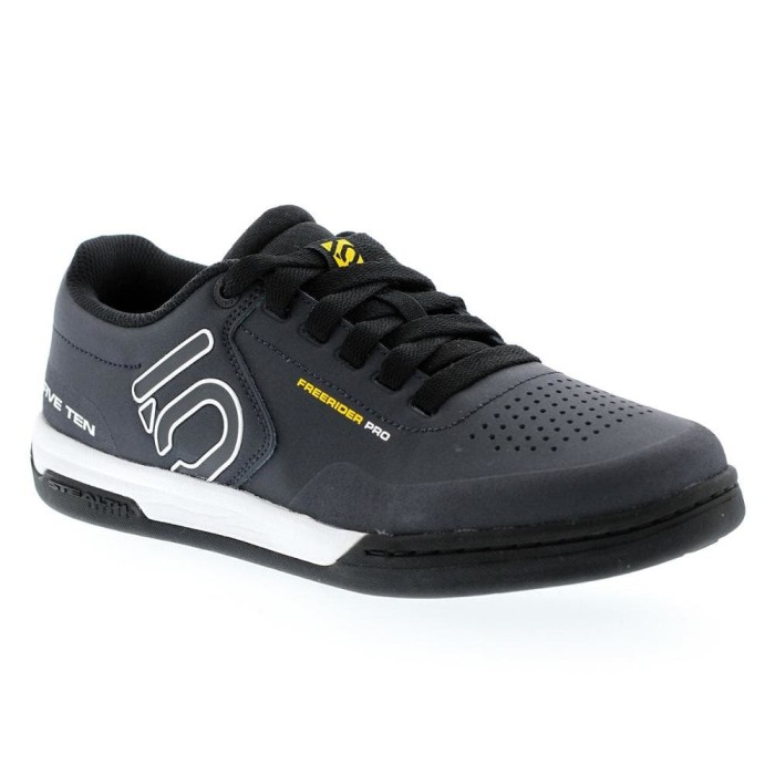 harga Five ten shoes freerider pro night navy Tokopedia.com