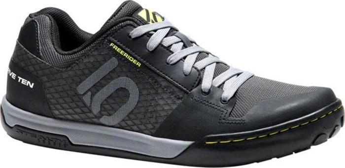 harga Five ten shoes freerider contact black lime Tokopedia.com