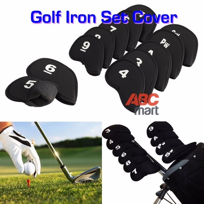 Info Stick Golf Katalog.or.id