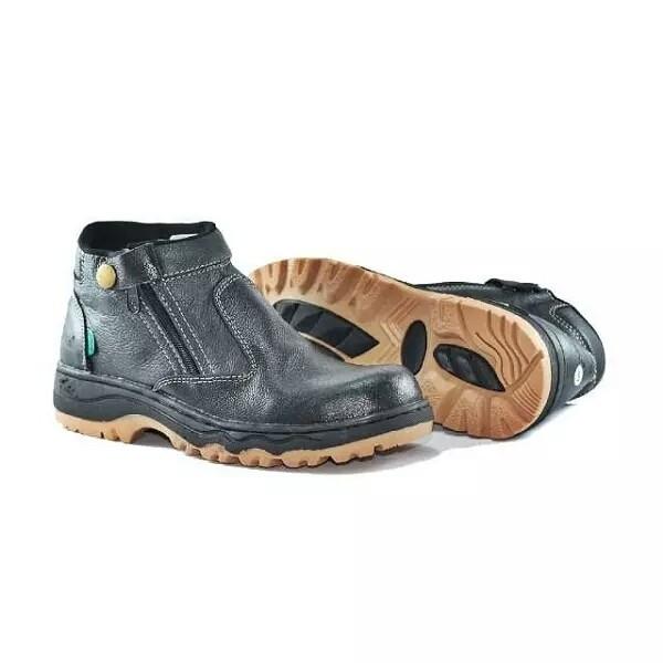 Sepatu boots rockers zhoey ( kickers cat timberland ) ... 9626e9cde2
