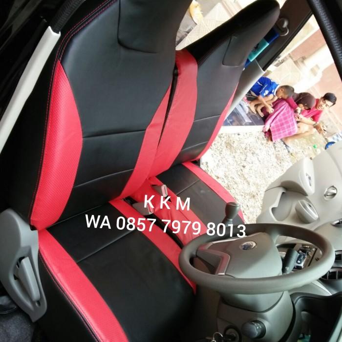 Harga Mobil Datsun Go Bekas Katalog.or.id