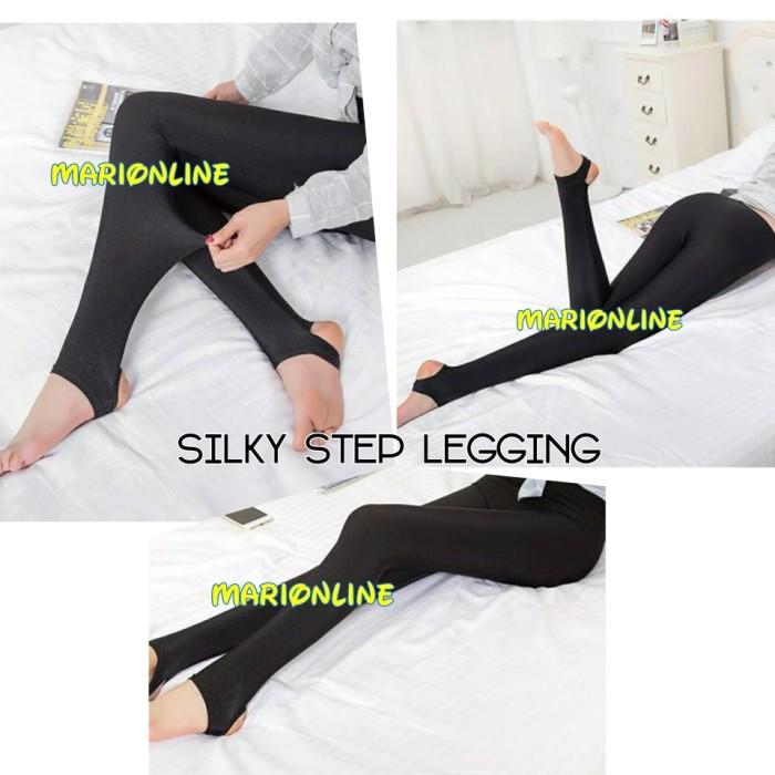 Jual Shiny Legging Cek Harga Di Pricearea Com