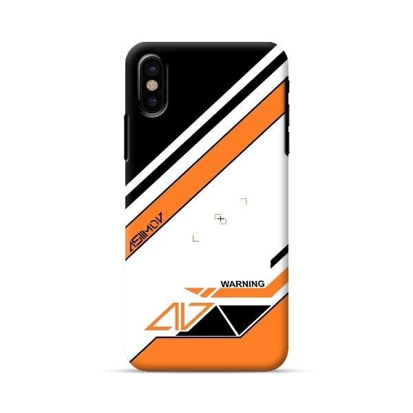 harga Cs go asiimov case iphone x 5s 6s 7 8 samsung j7 s6 s7 s8 a5 a7 note 8 Tokopedia.com