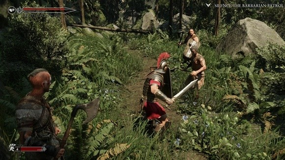 harga Ryse son of rome pc laptop Tokopedia.com