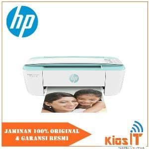 Jual New Hp Deskjet Ink Advantage 3776 All In One Printer T8w39b Jakarta Timur Luk Trend Tokopedia