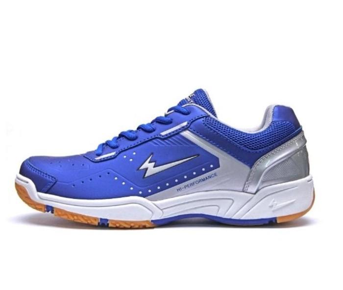 Sepatu Bulutangkis Murah Berkualitas  3c143acd22