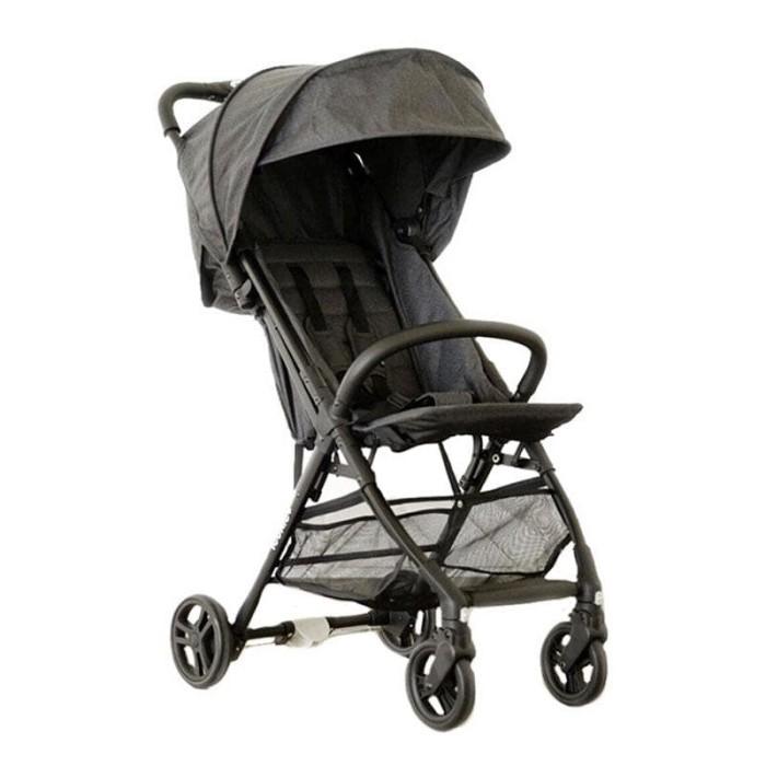 harga Cocolatte 705 iconic+ dark blue / stroller / kereta dorong bayi Tokopedia.com