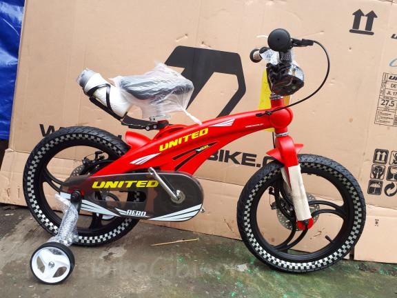 harga Sepeda 16 bmx aero alloy magnesium velg racing Tokopedia.com