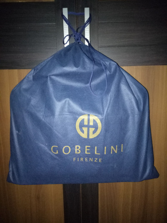 Info Gobelini Travelbon.com