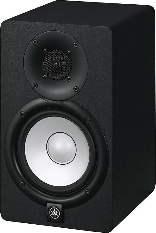 harga Yamaha hs5 speaker aktif studio monitor 5 inch Tokopedia.com