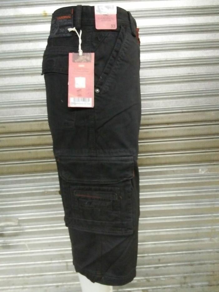 harga Celana cardinal cargo pendek 7/8 original new size 33-38 Tokopedia.com