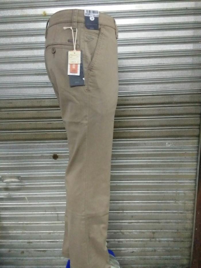 harga Celana cardinal cotton officer original new size 28-38 Tokopedia.com