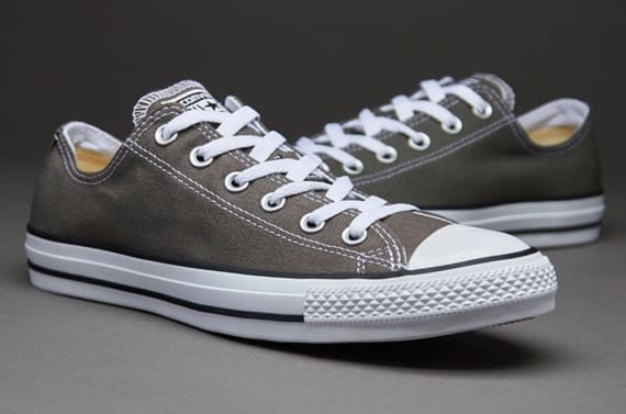 Jual Sepatu Converse Chuck Taylor All