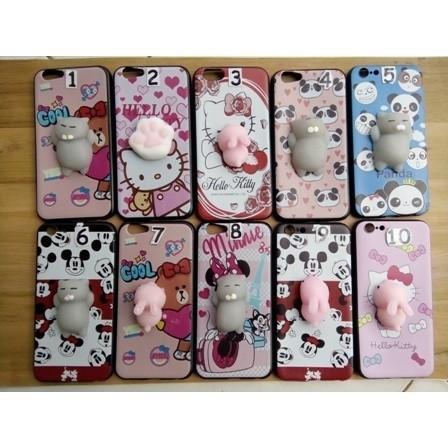 harga Case squisy oppo a39/a57/soft case Tokopedia.com