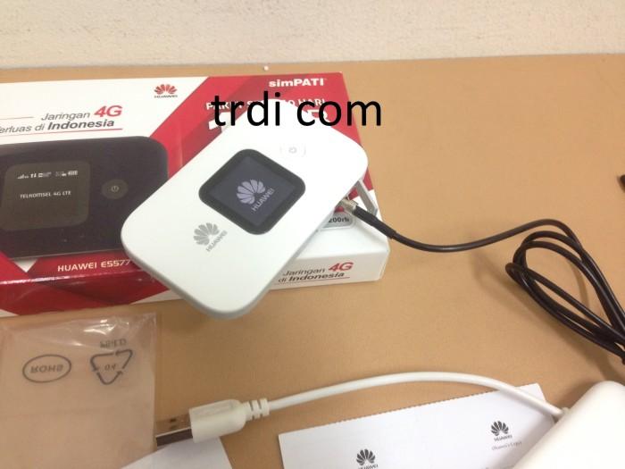 harga Antena mifi modem penguat signal modem gsm cdma pigtail Tokopedia.com