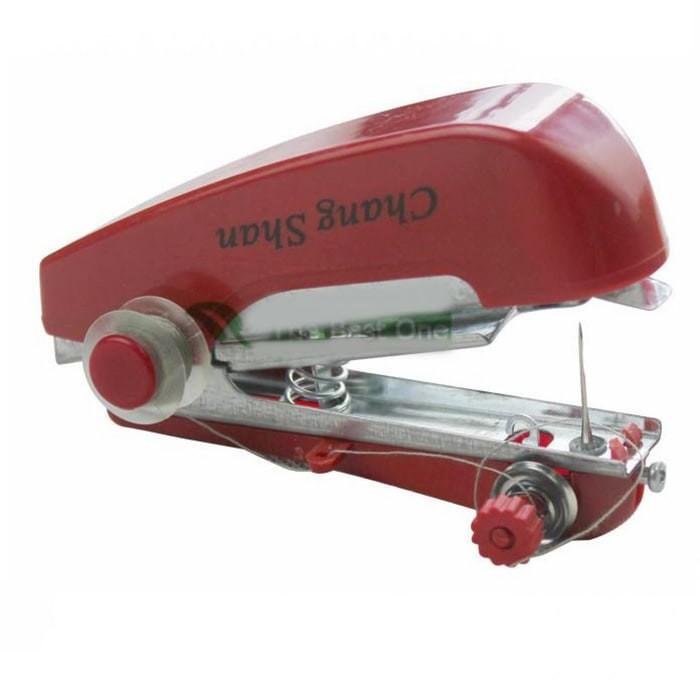 Mini Manual Sewing Household Machines / Mesin Jahit Penjahit Menjahit
