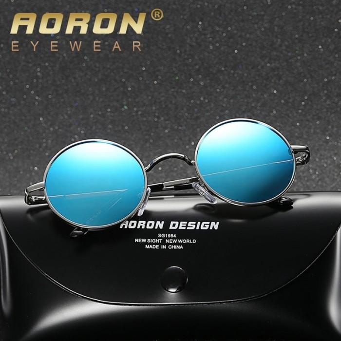 Info Kacamata Untuk Pria Travelbon.com
