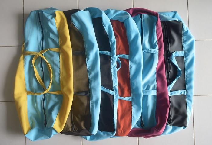 harga Tas tenda tas tenda great outdoor consina lafuma eiger Tokopedia.com