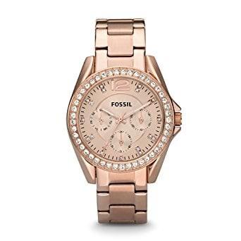 harga Fossil es2811 | original | jam tangan wanita Tokopedia.com