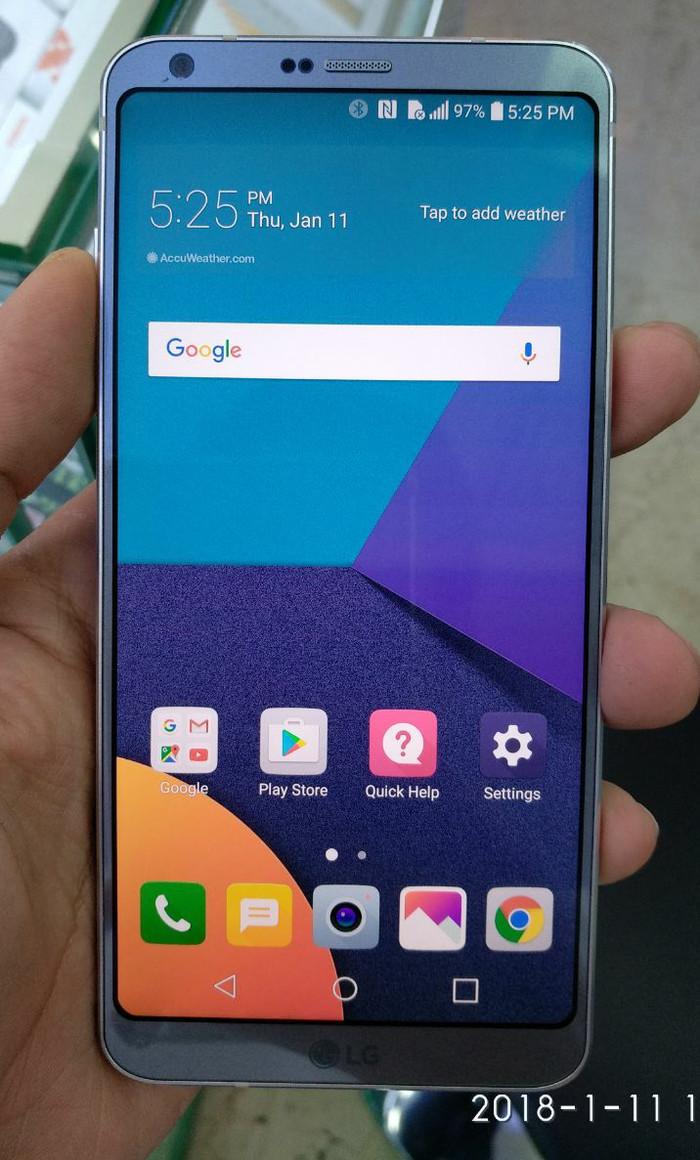 Jual Hp Second Di Terima Harga Tertinggi Dan Terima Gadai Handphone Jakarta Barat TOPSELL ONLINE