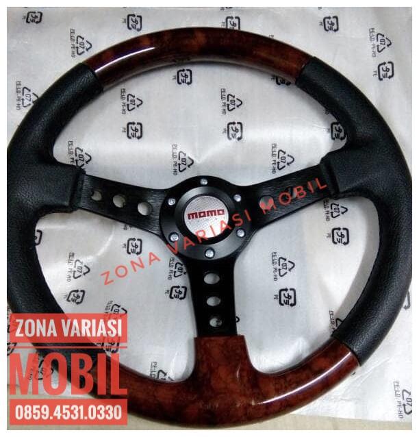 harga Stir racing mobil universal model kayu / wood 14 inch Tokopedia.com