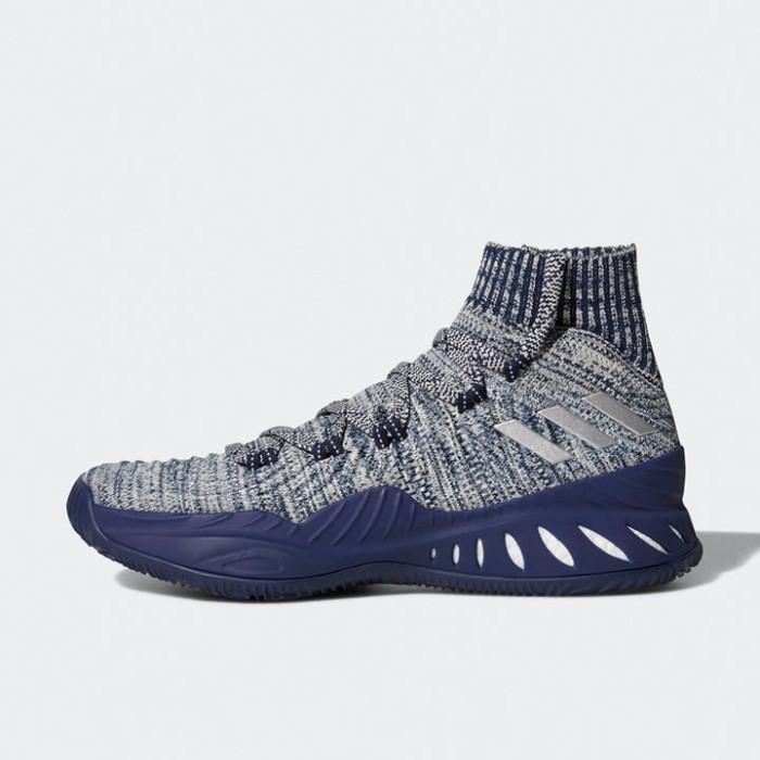 harga Sepatu basket adidas crazy explosive 2017 primeknit andrew wiggins Tokopedia.com