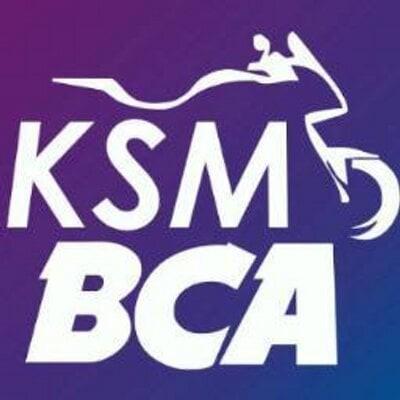 Jual KREDIT SEPEDA MOTOR (KSM BCA) Baru dan Bekas ...