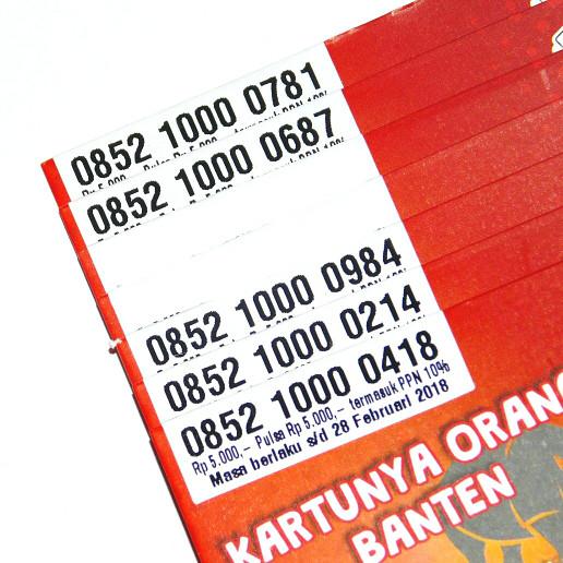 Telkomsel Simpati Nomor Cantik 0822 1000 1982 Spec dan Daftar Source · harga Nomor cantik as