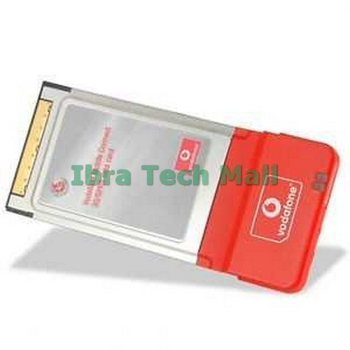 Bewan PCMCIA Treiber Windows 7