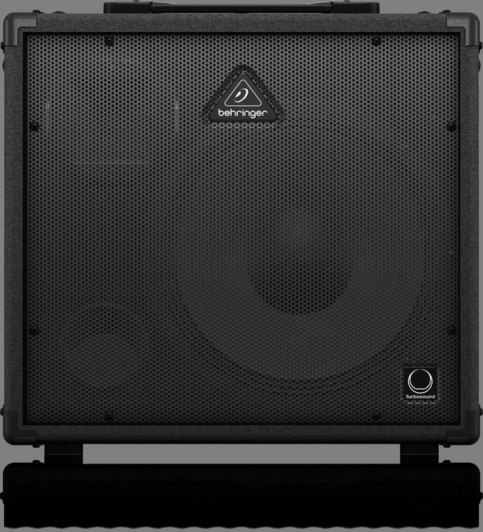 harga Behringer kxd12 keyboard amplifier kxd 12 promo murah original garansi Tokopedia.com