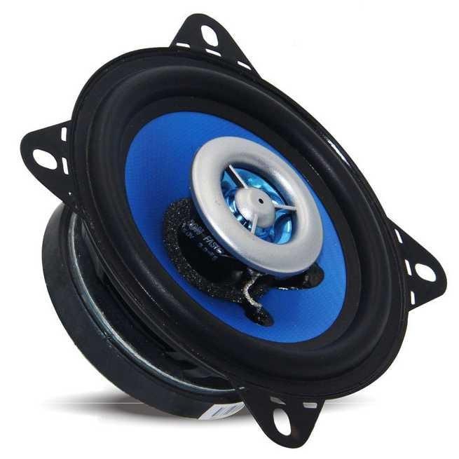 Speaker tweeter mobil audio 4 power 80 w .