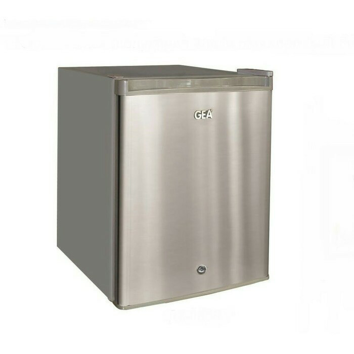 harga Kulkas portable gea 60 liter type rs06dr Tokopedia.com