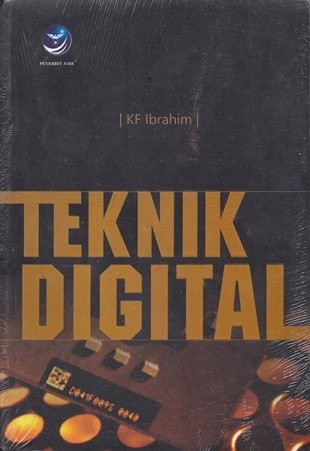 harga Teknik digital-by kf ibrahim Tokopedia.com